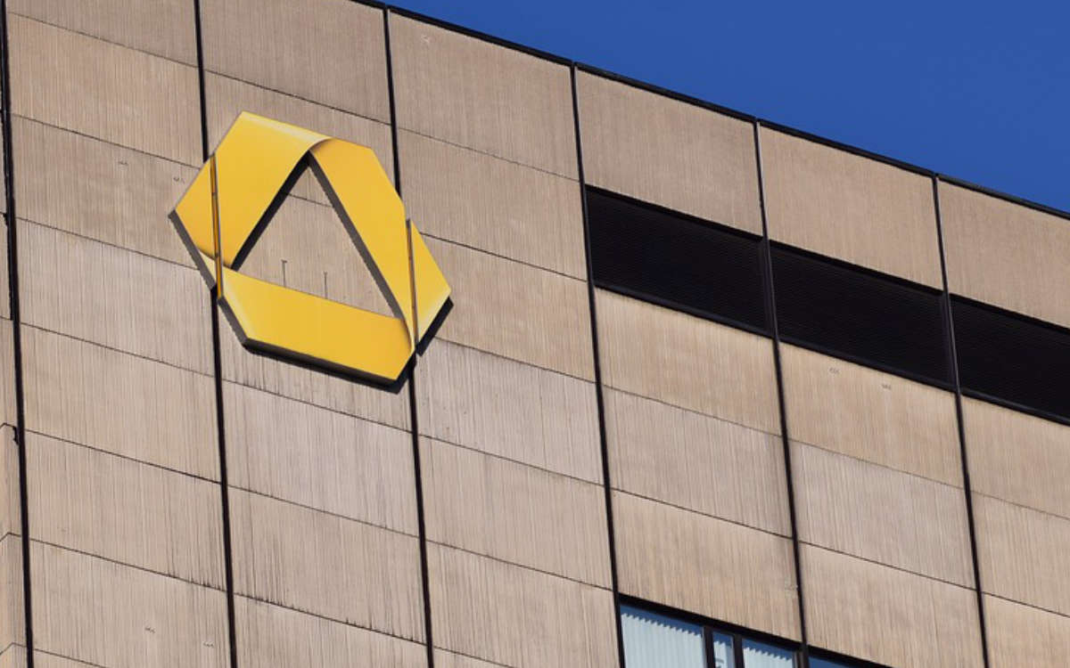 Im Kreis Bayreuth schließen Filialen der Commerzbank. Symbolfoto: pixabay