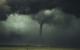 Tornados in Franken? Ein Wetterportal meldet heftige Unwetter für Donnerstag. Symbolfoto: Nikolas Noonan/unsplash
