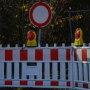 Am Sonntag (19. September) ist die Straße zwischen Obernsees und Plankenfels für den Verkehr gesperrt. Symbolbild: Pixabay