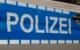 Eine 26-jährige Frau ist am Mittwoch (13. Oktober) über die regennasse A9 geschleudert. Symbolbild: Unsplash/Maximilian Scheffler