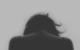 Eine Frau konnte in Bamberg gerade so ihre Vergewaltigung abwenden - nun hat die Polizei ein Phantombild des Täters veröffentlicht. Symbolbild: Pixabay