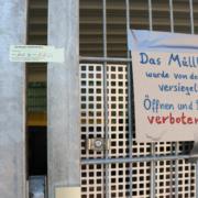 Eine Frau hat in Heinersreuth einen toten Säugling gefunden. Foto: News5 / Kettel