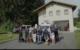 In der gesamten Ochsenkopf-Region wurden Videos gedreht. Die Gemeinde Fichtelberg ist dabei. Foto: Screenshot /