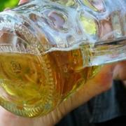 Am Freitag (23. Juli) gibt es Freibier in Bayreuth. Symbolbild: Pixabay