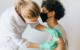 In den Bayreuther Impfzentren auf dem Stadtparkett und an der Johannes-Kepler-Realschule kann man sich seit Donnerstag (22. Juli) auch ohne Termin impfen lassen. Symbolbild: Pexels/Nataliya Vaitkevich