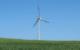 Die AfD aus dem Landkreis Bayreuth hat in Hollfeld gegen Windkraftanlagen demonstriert. Symbolbild: Pixabay