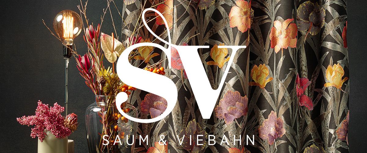 Saum & Viebahn GmbH & Co