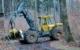 Ein 73-jähriger Waldarbeiter wurde bei Wartenfels (Kreis Kulmbach) lebensgefährlich verletzt. Symbolbild: Pixabay