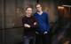 Spiele entwickeln in Bayreuth: Carl-Philipp-Hellmuth und Paul Redetzky haben bereits 2019 ihr Start-up Emergo Entertainment gegründet. Bild: Emergo Entertainment