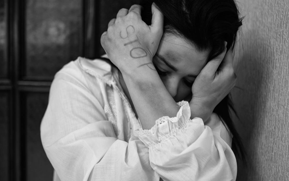 Im Landkreis Wunsiedel wurde eine Jugendliche belästigt. Symbolbild: Pixabay