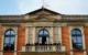 Die Bayreuther Festspiele 2021 sind eröffnet. Bild: Michael Kind