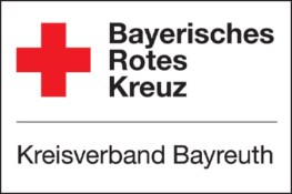 BRK Kreisverband Bayreuth