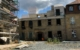 Die Baustelle am Friedrichsforum in Bayreuth: Im Bauausschuss wurde der Quartalsbericht verkündet. Archivbild: Jürgen Lenkeit