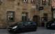 Eine neue Kneipe für Bayreuth: In der Kanzleistraße macht in Kürze das 'Leons's' auf. Bild: Jürgen Lenkeit