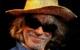 Helge Schneider wird am 8. August auf der Seebühne in Bayreuth auftreten. Bild: MOTION Kommunikations GmbH
