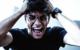 Ein 27-jähriger Vater ist wegen der neuen Frisur seines kleinen Sohnes ausgerastet. Symbolbild: Pixabay