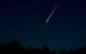 Draconiden über Bayreuth: Die Sternschnuppen sind vom 7. bis 10. Oktober besonders gut am Nachthimmel zu sehen. Symbolfoto: pixabay