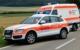 In Bamberg ist ein 20-jähriger Mann von der Unteren Brücke gestürzt und hat sich dabei schwer verletzt. Symbolbild: Pixabay