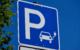 Euronics XXL Baumann in Bayreuth hat eine neue Elektrotankstelle mit drei Ladesäulen eröffnet. Symbolbild: Pixabay