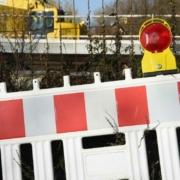 Die Polarstraße in Aichig wird ab dem 13. September bis zum 17. September wegen Bauarbeiten gesperrt. Symbolbild: Pixabay