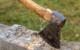 Mit einer Axt verwüstete ein junger Mann die Kleingartenanlage Herzoghöhe in Bayreuth. Symbolfoto: Pixabay