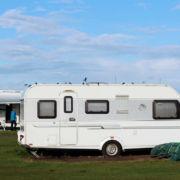 Urlaub während Corona: So sind die aktuellen Besucherzahlen auf den Campingplätzen im Landkreis Bayreuth. Symbolbild: Pixabay