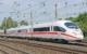 Am Mittwoch und Donnerstag werden drei von vier Fernzügen der Deutschen Bahn ausfallen. Grund ist ein Lokführerstreik. Symbolbild: Pixabay