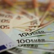 Abbildung 1: Ein Forward-Darlehen ist unter Umständen hilfreich, um die Kosten für die Anschlussfinanzierung in der Zukunft niedrig zu halten. Bildquelle: @ moerschy / Pixabay.com