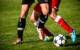 Der BSC Bayreuth-Saas hat für eine Fußball-Sensation gesorgt - und die drei Spielklassen höher geführte Viktoria Aschaffenburg aus dem Toto-Pokal geworfen. Symbolbild: Pixabay