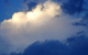 Für die kommende Woche ist ein Temperatursturz für Deutschland angesagt. Auch in Oberfranken wird es kühler. Symbolbild: Pixabay