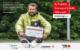 Bayreuth beteiligt sich an der Aktion #missingtype - und ruft zum Blutspenden auf. Foto: Landratsamt Bayreuth