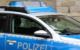 In Neudrossenfeld hat ein oder mehrere uneinsichtige Autofahrer einen frisch gepflasterten Gehweg ruiniert. Symbolbild: Pixabay