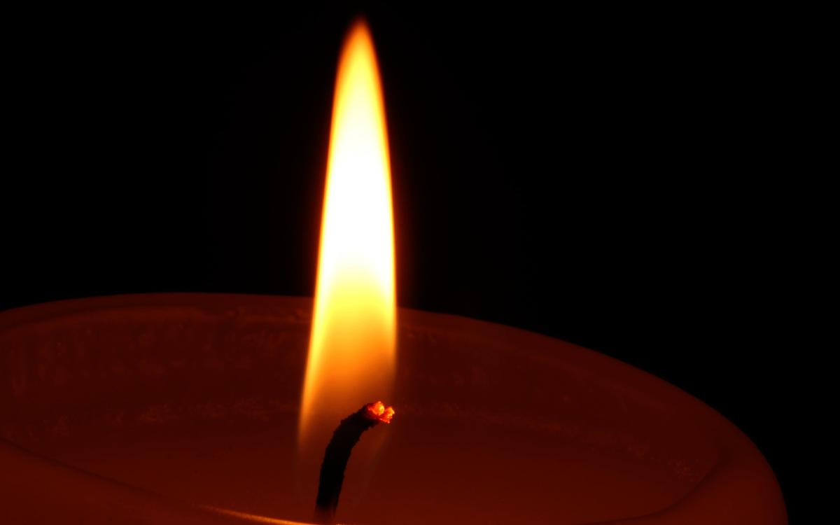 Bei Mainleus im Landkreis Kulmbach wurde der vermisste 83-jährige Mann aus Kulmbach tot aufgefunden. Symbolbild: Pixabay