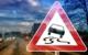 Auf der A93 bei Rehau hat ein Wohnmobil Werkzeuge verloren. Das wurde zwei nachfolgenden Autos zum Verhängnis. Symbolbild: Pixabay