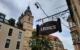 Neue Kneipe in Bayreuth: Das Leon's öffnet demnächst in der Kanzleistraße.