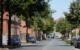 Ludwig-Thoma-Straße in Bayreuth: Muss sie wegen Antisemitismus umbenannt werden? Archivbild: Redaktion