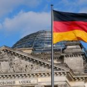 Der Deutsche Bundestag in Berlin: Das sind die Kandidaten aus Bayreuth im Überblick. Symbolbild: Pixabay