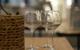 Die Gläser im Trichter in Bayreuth werden für den Moment leer bleiben: Die Bar ist vorübergehend geschlossen. Symbolbild: Pixabay