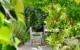 Gemütliche Sitzecke im Garten. Symbolbild: pixabay