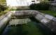Am Rodersberg in Bayreuth wird der alte Feuerwehrlöschteich in einen Naturgarten umgestaltet. Bild: Stadt Bayreuth