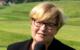 Anette Kramme aus Bayreuth: Die SPD-Politikerin will 2021 erneut in den Bundestag einziehen. Seit 2013 ist sie zudem Parlamentarische Staatssekretärin. Bild: Jürgen Lenkeit