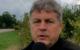 Markus Engel tritt für die Kleinpartei dieBasis bei der Bundestagswahl 2021 an. Bild: Jürgen Lenkeit