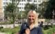 Sie möchte wieder in den Bundestag einziehen: Dr. Silke Launert, die Direktkandidatin für den Wahlkreis Bayreuth für die CSU. Bild: Michael Kind