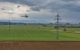 Aktuell fliegt ein Hubschrauber dicht über Bayreuth Stadt und Landkreis. Das steckt hinter dem Helikopterflügen. Archivfoto: Andreas Leder / Bayernwerk