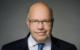 Bereitet sich die Bundesregierung auf einen neuen Teil-Lockdown vor? Wirtschaftsminister Peter Altmeier steht im Zentrum der Spekulationen. Bild: BPA/Steffen Kugler