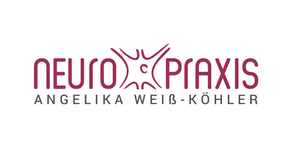 Logo NeuroPraxis Bayreuth