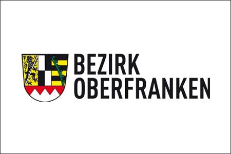 ADS Bezirk Oberfranken