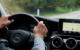 Ein 83-jähriger Mann ist bei Bayreuth in Schlangenlinien über die A9 gefahren. Symbolbild: Pixabay