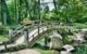 In Goldkronach im Landkreis Bayreuth gibt es einen Bürgerentscheid über den Bau des Alexander-von-Humboldt-Parks. Symbolbild: Pixabay
