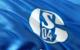 Ein Dieb hat gleich zwei Mal Schalke04-Fanartikel aus einem Garten in Melkendorf gestohlen. Symbolbild: pixabay